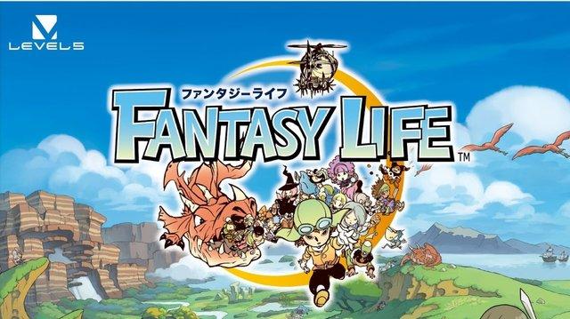 FantasyLifepic1