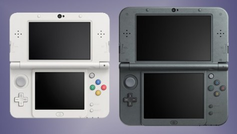 New-Nintendo-3DS-2-pgames