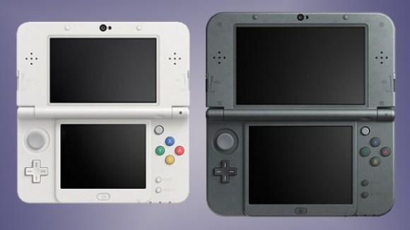 New-Nintendo-3DS-2-pgames