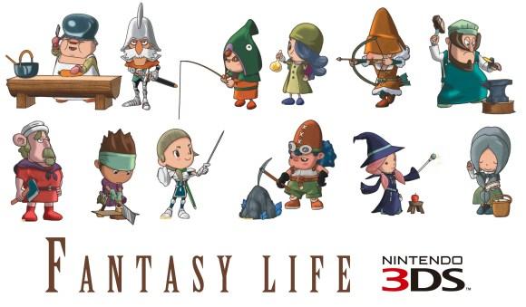 fantasy-life-profesores
