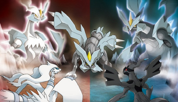 Pokemon-Black-2-and-White-2-Trailer