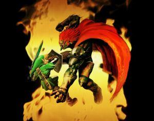 Zelda-Ocarina-of-Time-3D-Artwork-8