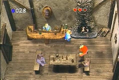 Zeldasadventure1