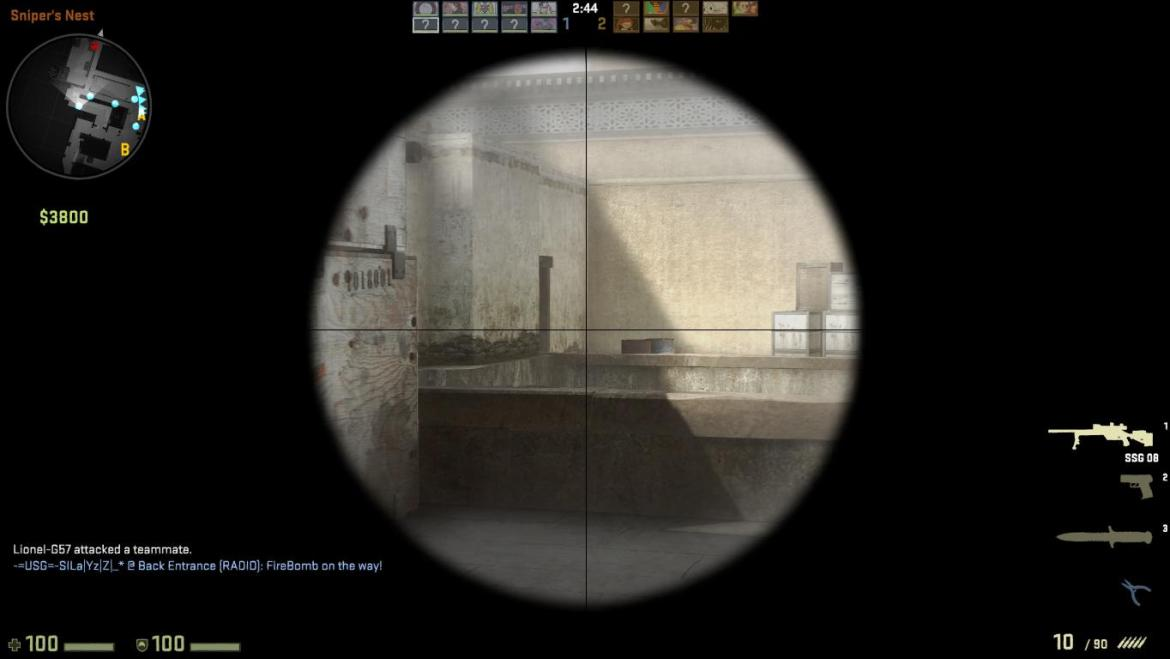 counter_strike_go_16 punteria