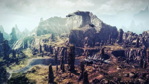 Xenoblade-Chronicles-X-Landscape-960x540