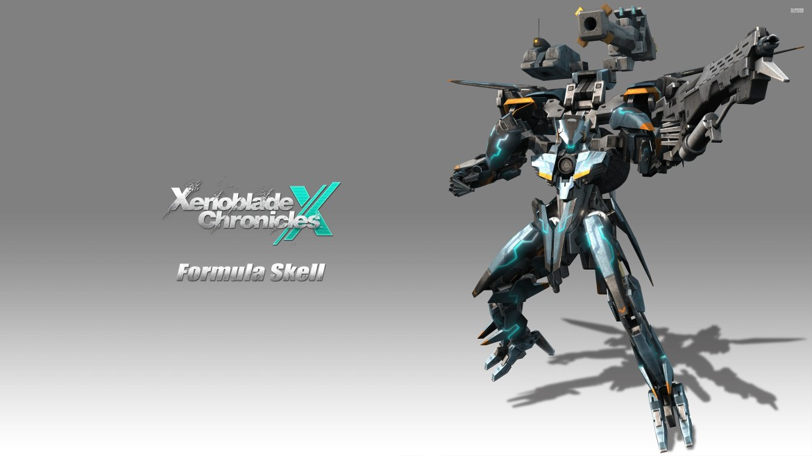 formula-skell-xenoblade-chronicles-x-50067-3840x2160