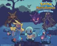 404012-pokemon-pokemon-mystery-dungeon-blue-rescue-team