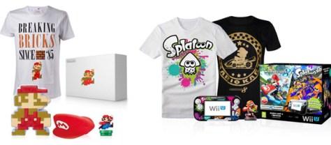 Nintendo UK - Blogtendo 3