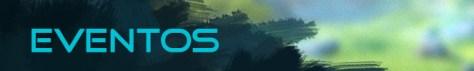 E32016-Eventos
