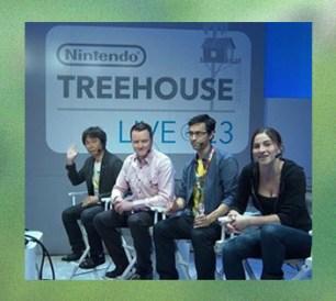 E32016-Treehouse