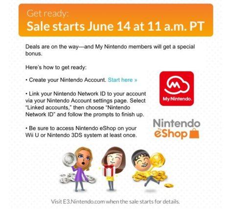 Nintendo-eshop-sale