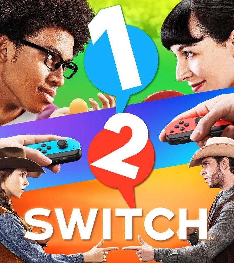 Portada 1-2-Switch