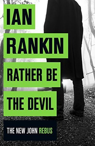 Rankin
