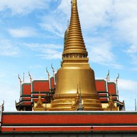 A Traveller's Guide To Visiting Thailand - Useful Information Not Often Thought About