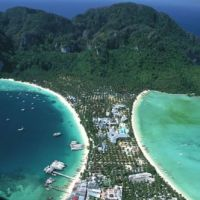 General information for visitors to the exciting province of Krabi in Southern Thailand