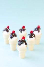 DIY-Ice-Cream-Cone-Easter-Eggs12