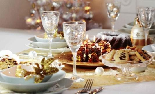 mesa-de-natal-como-decorar