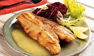 receita-pescada-ao-molho-de-limao