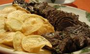 receita-rosbife-ao-forno-com-batatas