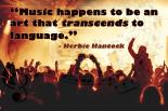 H_Hancock Quote