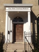 TNCS is located at 724 South Ann St. in Fells' Point.