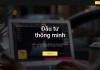 Screenshot-2018-6-25 Hãy giao dịch và kiếm tiền online trên nền tảng binomo