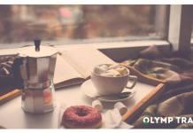 Bàn về chuyện Tài khoản Olymp Trade bị hạn chế giao dịch