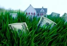 Cách lấy vốn đơn giản nhất trong bất động sản thuê và cho thuê