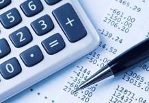 Cách tính toán lợi nhuận để bạn tiến hành đầu tư bất động sản thuê và cho thuê