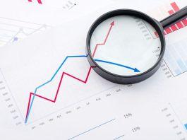 Xu hướng giá - Điều quan trọng nhất khi giao dịch IQ Option