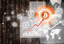 Các sàn giao dịch bitcoin uy tín
