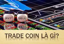 Trade Coin là gì?