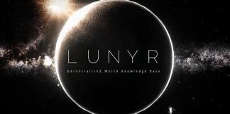 Lunyr là gì?