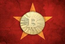 Tính hợp pháp của Bitcoin tại Việt Nam và trên thế giới, Bitcoin có lừa đảo hay đa cấp không?