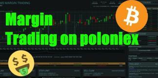 Margin Trading và Linding là gì? Hướng dẫn cách chơi Margin trên sàn Poloniex