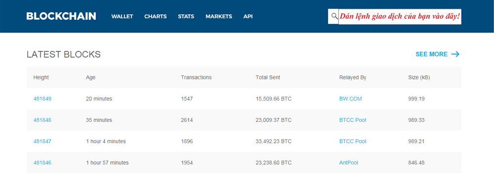 Cancel Unconfirmed Bitcoin Transaction Coinbase Bitfinex Iphone App