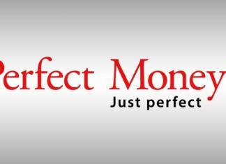 Perfect money là gì?