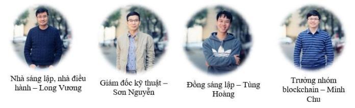 Team Tomocoin