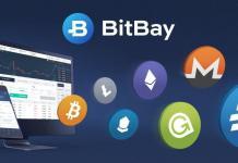bitbay30
