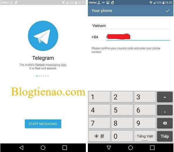 telegram-di-dong-3