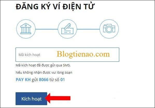 vtc-pay-dang-ky-4