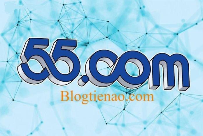 55 Global Markets-la-gi