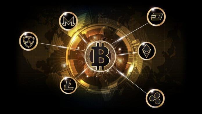 Sự phát triển của tiền blockchain có thể khiến Chính phủ các nước siết chặt quản lý
