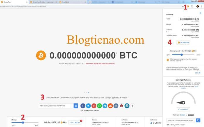 dao-bitcoin-mien-phi-cryptotab-3