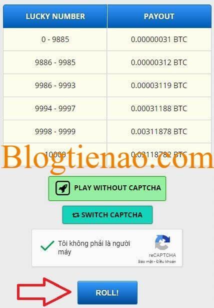 dao-bitcoin-mien-phi-free-bitcoin-1