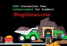transaction mining là gì