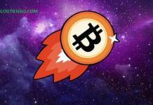 Bitcoin Tăng Trên 5.500 USD
