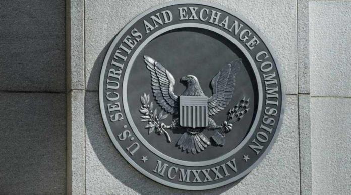 SEC ETF