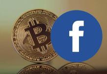 Facebook bất ngờ nới lỏng các điều khoản quảng cáo tiền điện tử.