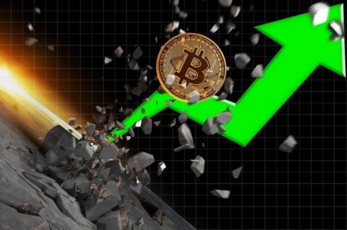 gia bitcoin hom nay